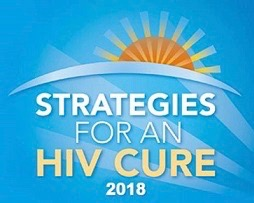 Positively Aware: Strategies for an HIV Cure 2018