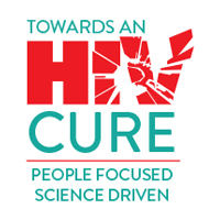 Positively Aware Towards an HIV Cure