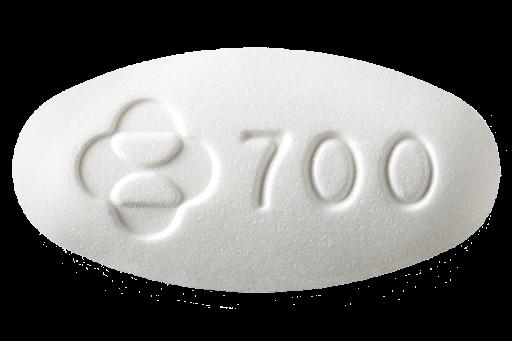 Pifeltro pill image