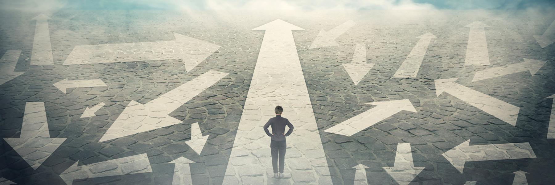 Positively Aware: Dangerous Crossroads
