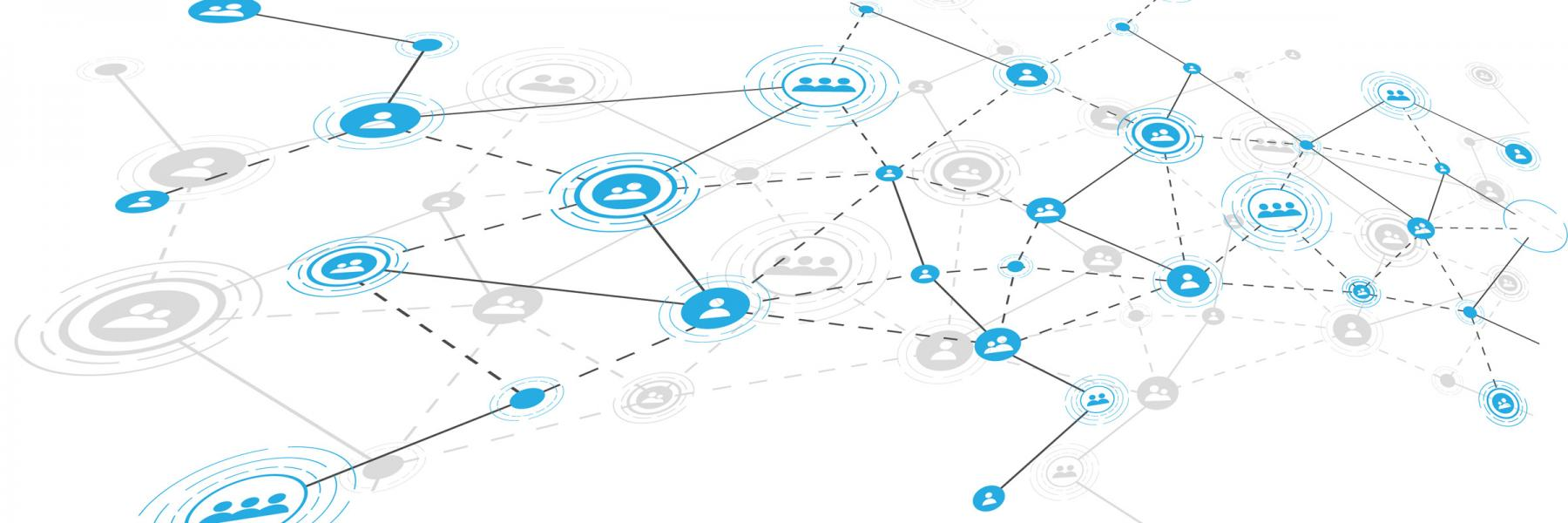 Positively Aware Social Science in HIV Cure Research