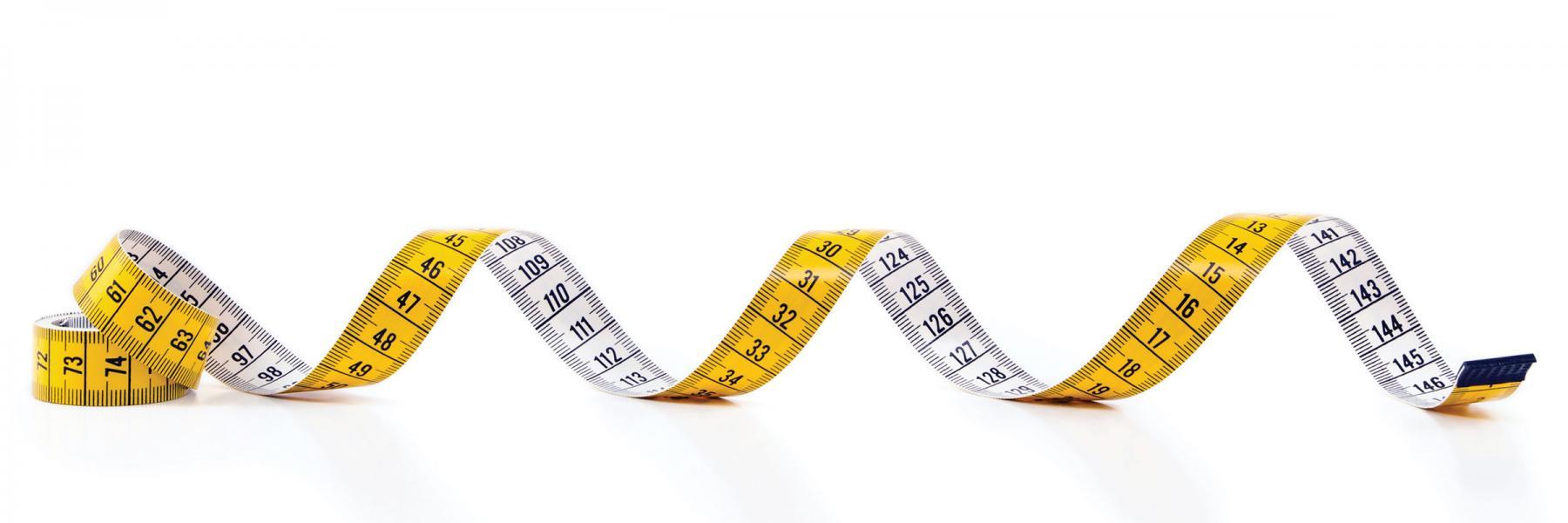 Measuring the HIV reservoir