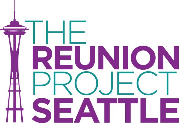 Positively Aware The Reunion Project Seattle