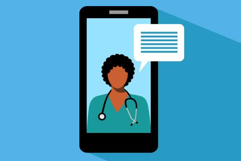 Positively Aware: HIV treatment through telehealth
