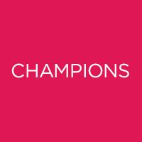 PA30 Champions..