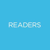 PA30 READER SPOTLIGHT..