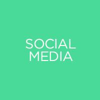 PA30 Social Media - Explore..