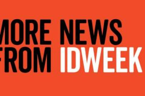 Positively Aware More New from IDWeek